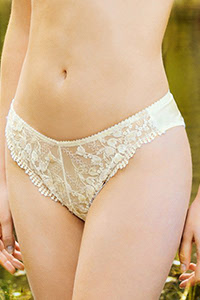 Assia Etincelle Brazilian Brief