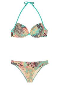 Bip-Bip Capri Okinawa Bra Bikini